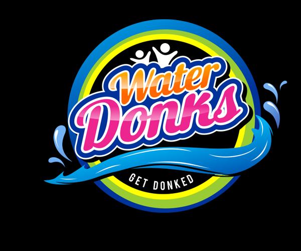 water-donks-logo-designer-for-pool