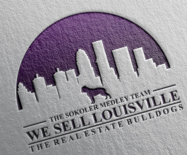 we-sell-louisville-real-estate-logo