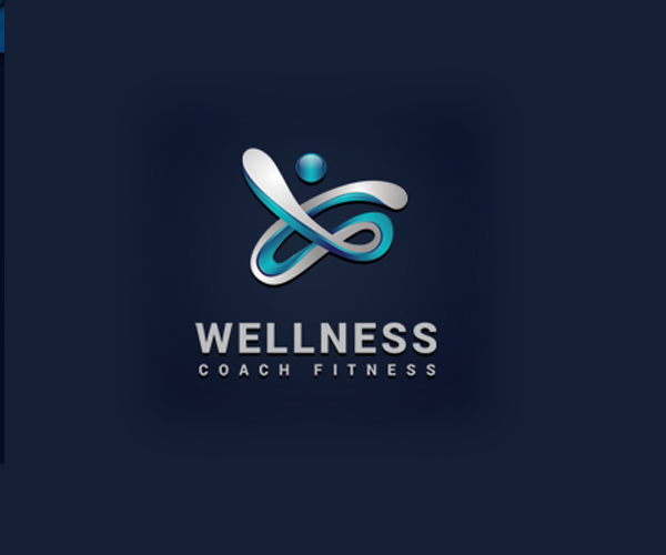 wellness-coach-fitness-logo-deisgn