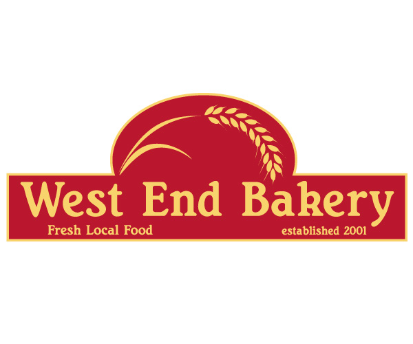 west-and-bakery-logo-for-food