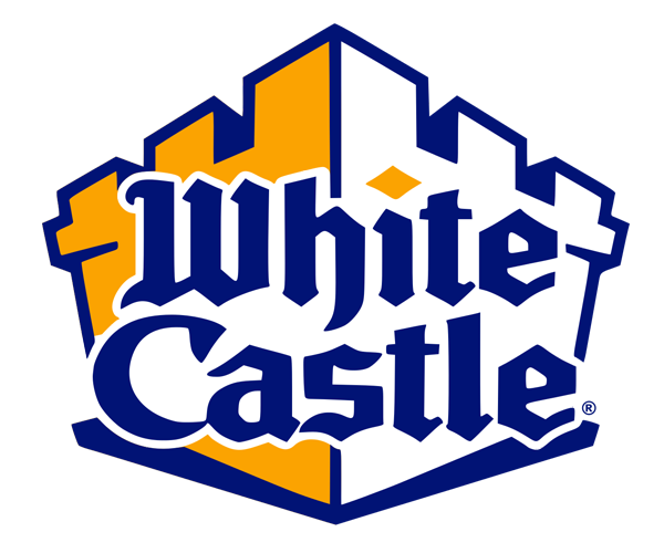 white-castle-logo-design-for-restaurant