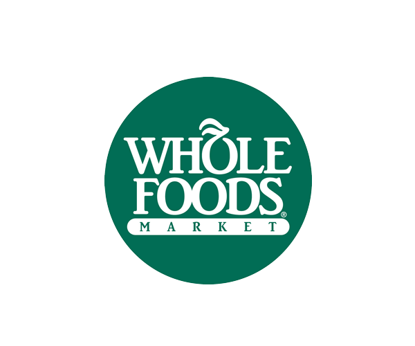 whole-foods-market-logo-design-uk