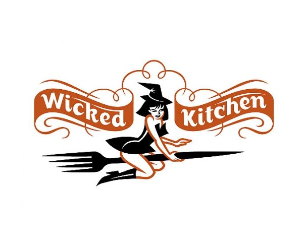 wicked-kitchen-logo