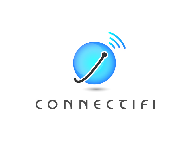 wifi-company-logo-download-free