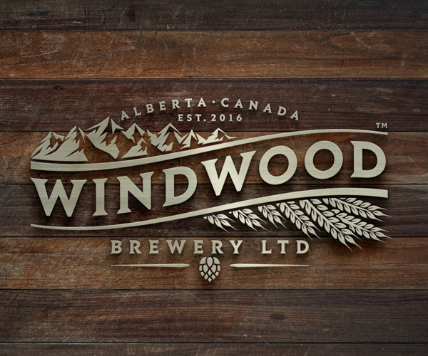 windwood-logo-design-canada
