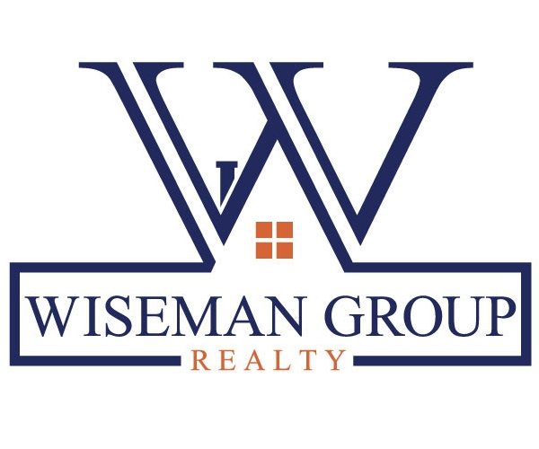 wiseman-group-realty-logo