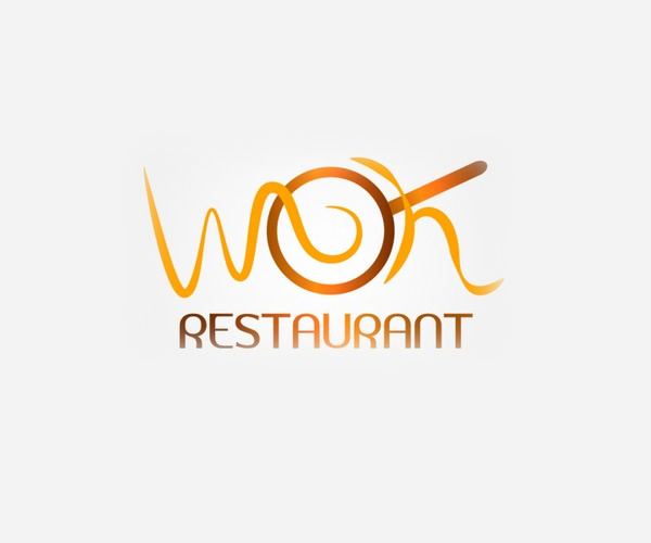 work-restaurant-logo