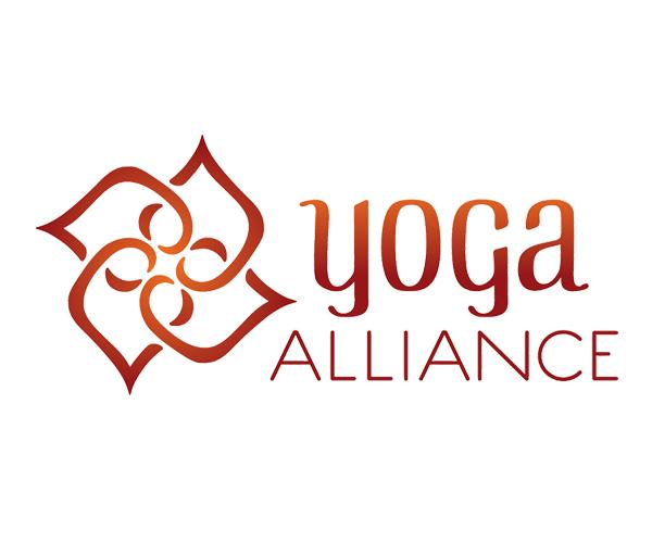 yoga-alliance-logo-design-company-uk