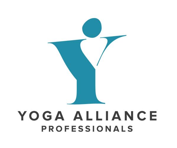 yoga-alliance-professionals-logo-deisgn-uk