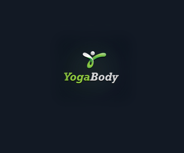 yoga-body-logo-design-buy-online