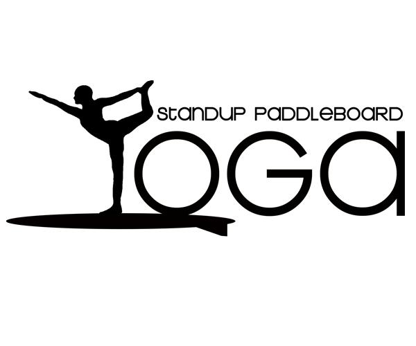 yoga-creative-logo-free-download