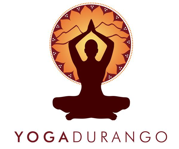 yoga-durang-logo-design