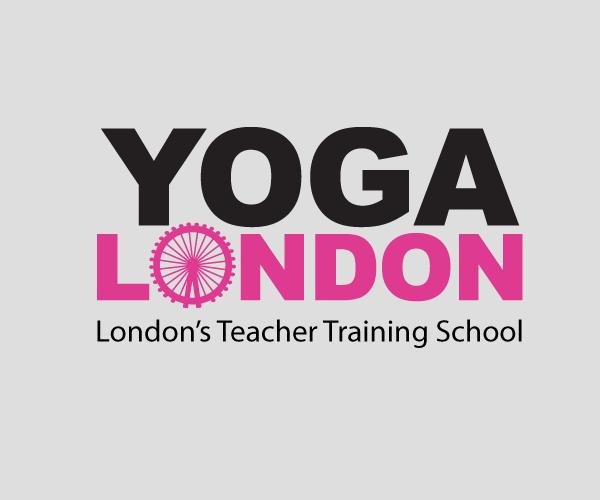 yoga-lonhdon-training-school-logo