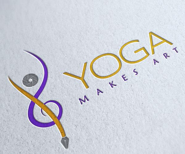 yoga-makes-logo