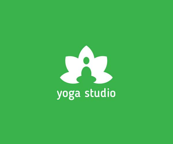 yoga-studio-logo-design-canada