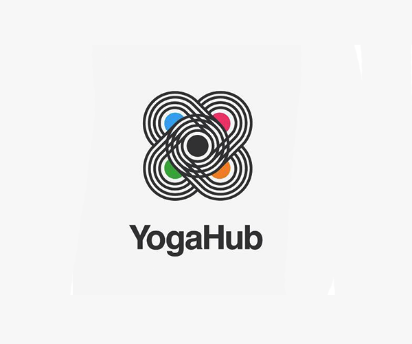 youga-hub-logo-designer-uk