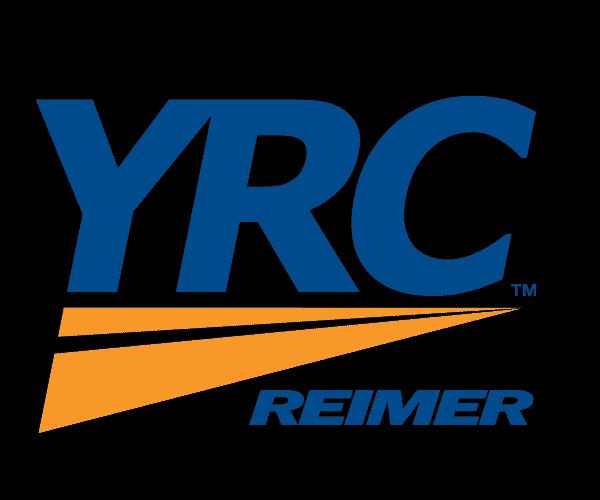 yrc-reimer-logo-design-for-cargo-company
