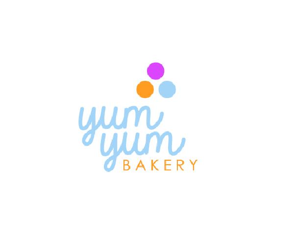 yum-yum-bakery-logo