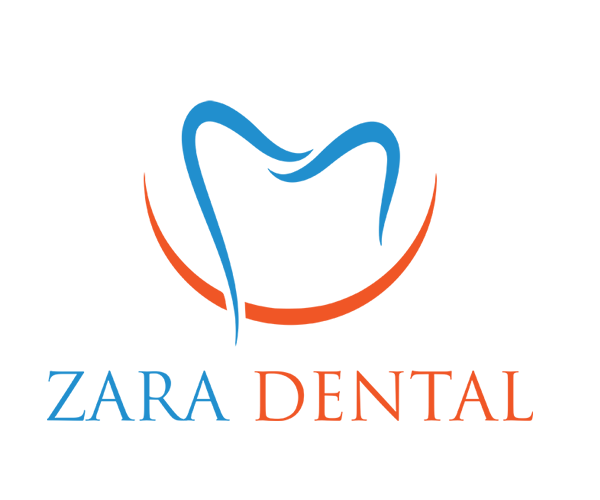 zara-dental-logo