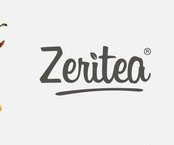 zeritea-logo-design-for-company