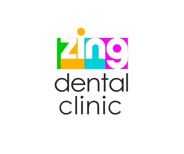 zing-dental-clinic-logo