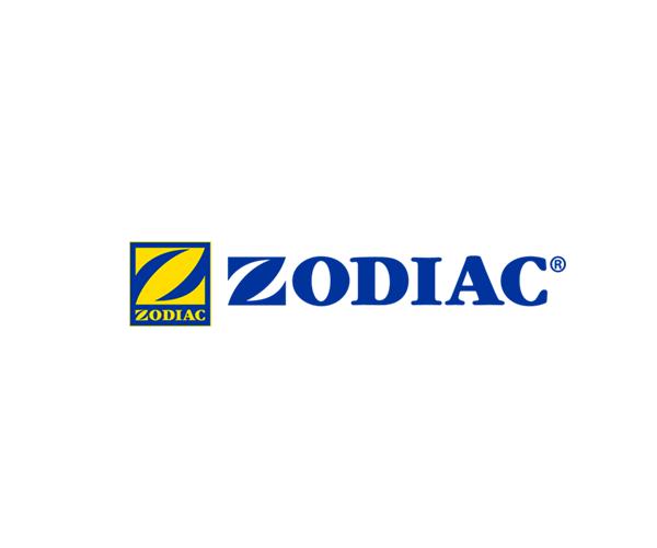 zodiac-logo-design