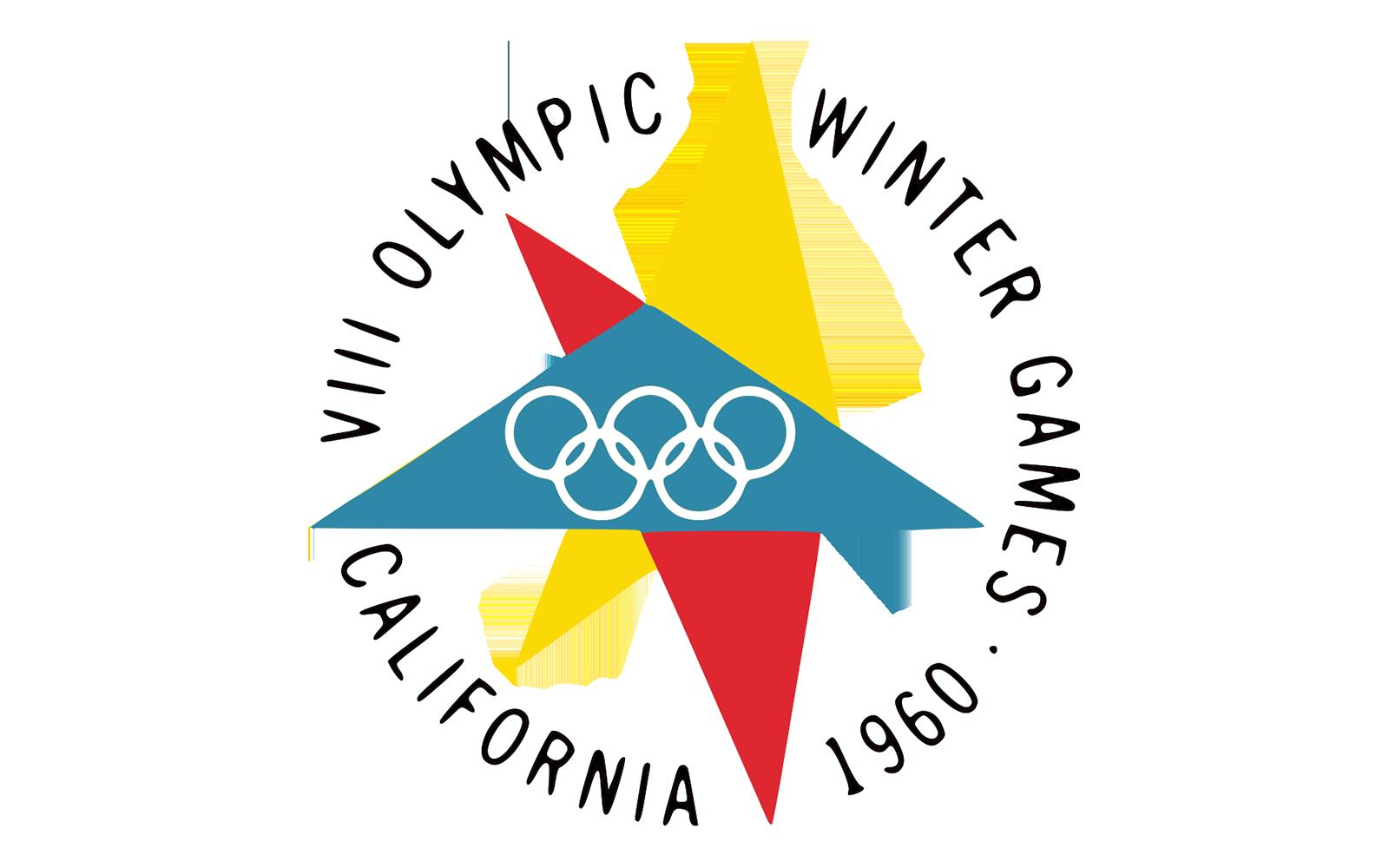 1960_California_Winter_Olympics_logo