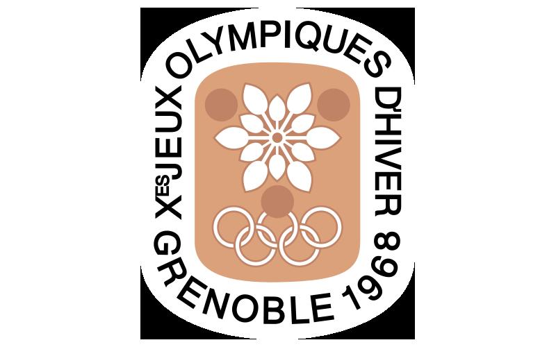 1968_Grenoble_Winter_Olympics_logo