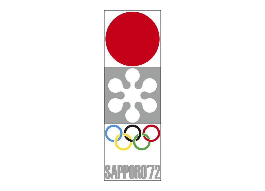 1972-Sapporo–Winter-olympics