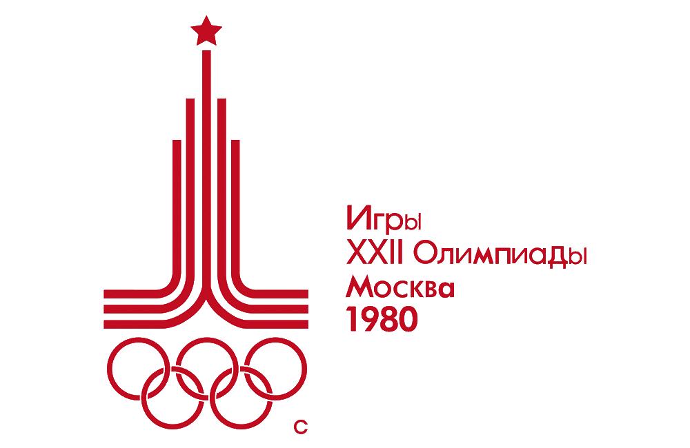 1980-Moscow-Soviet-Union-Olympics