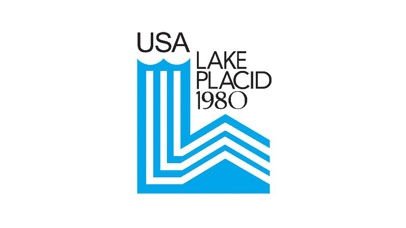 1980-lake-placid-winter-olympics