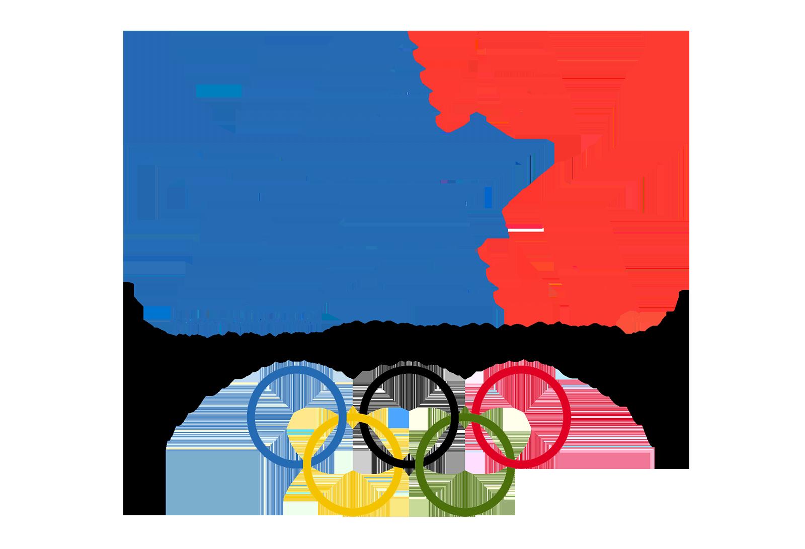 1984-Los-Angeles-Summer-Olympics-logo
