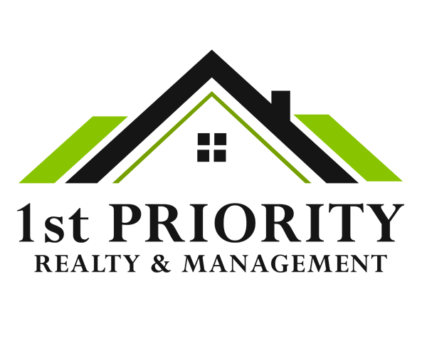 1st-priority-logo-design-for-home