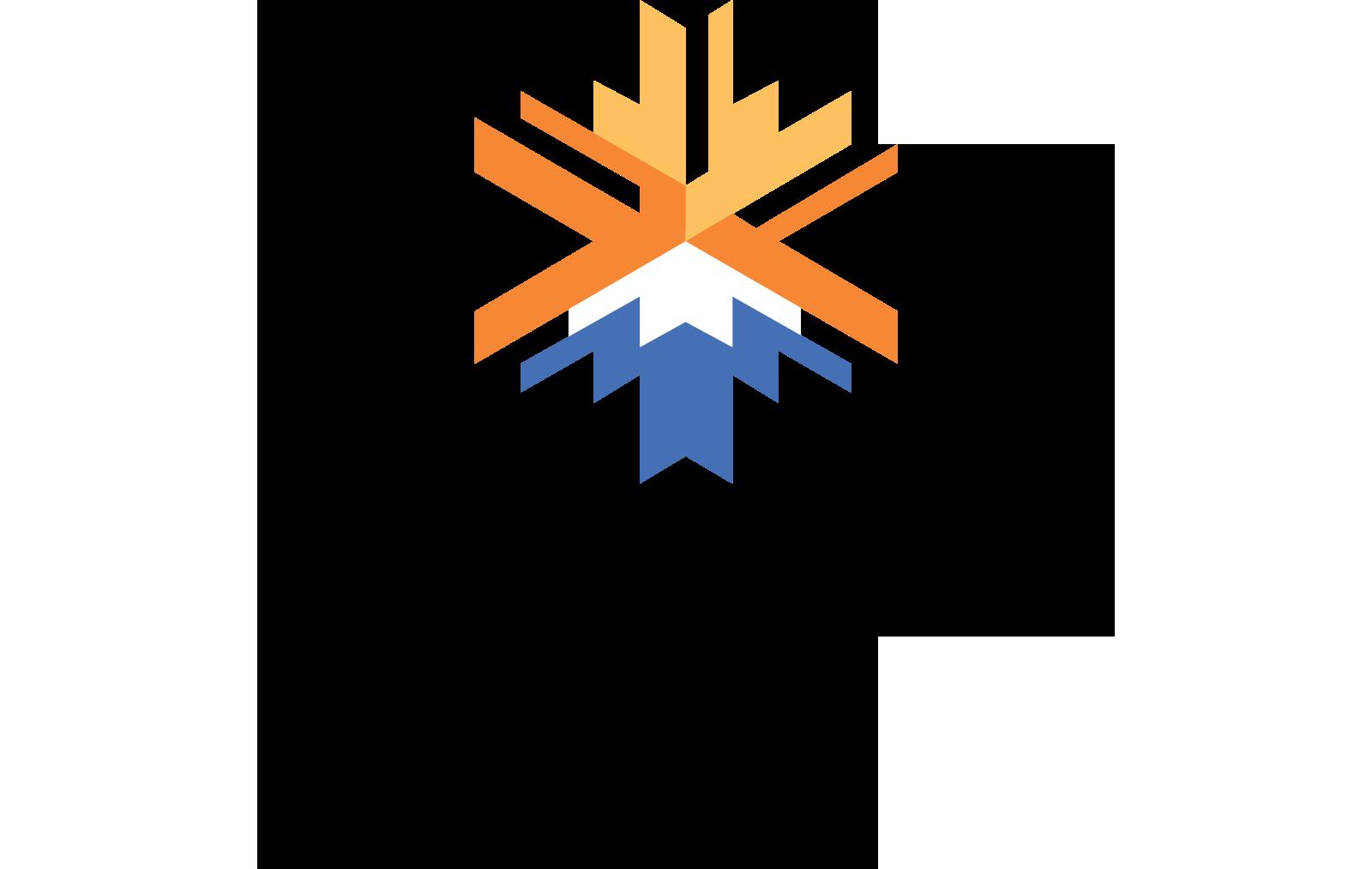 2002_Salt_lake_Winter_Olympics_logo