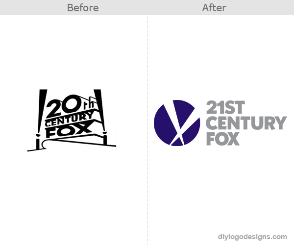 21st-Century-Fox-logo-before-and-after