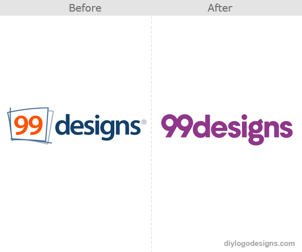 99designs-logo-design-before-and-after