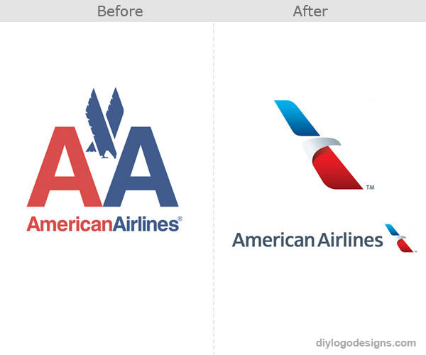 American-Airlines-logo-design-before-and-after