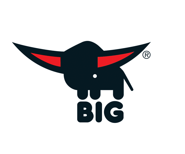 BIG-toy-company-logo-design-uk