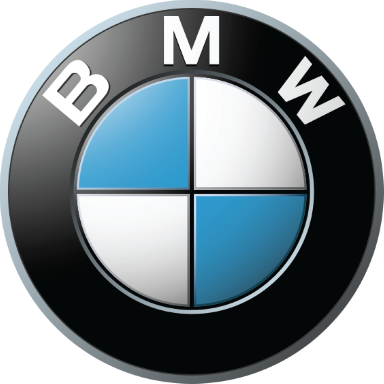 Brand Car Logo >> BMW Logo PNG Transparent Background - Famous Logos