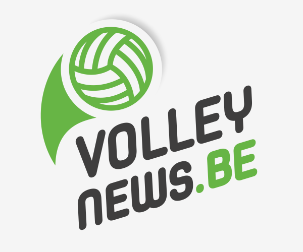 Belgium-volley-news-logo