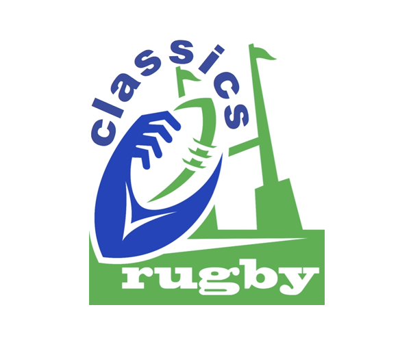 British-rugby-logo-design-UK