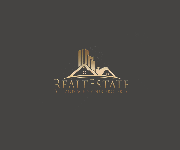 Building-Logo-Design-creative-cheap-rate