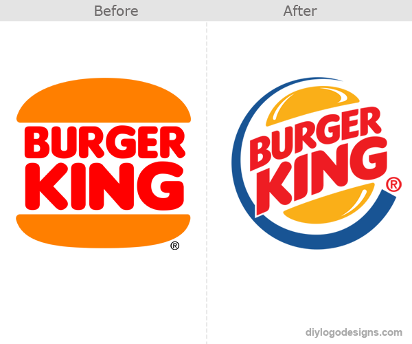 Burger-King-logo-design-before-and-after