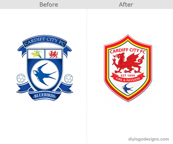 Cardiff-City-logo-design-before-and-after