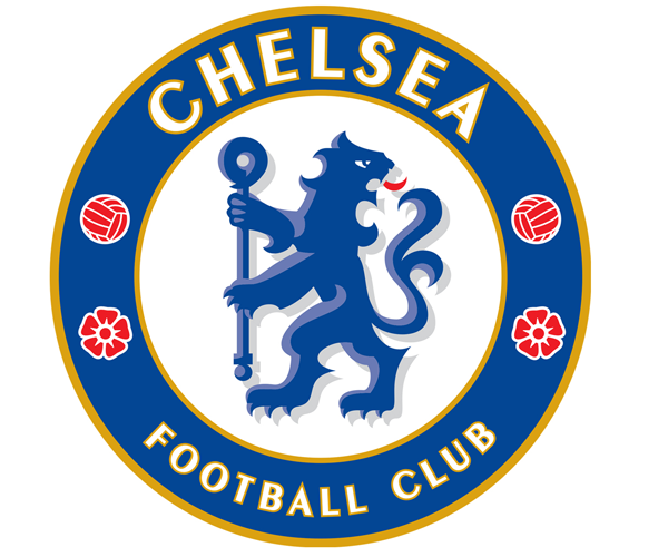 Chelsea-football-club-uk-logo-design-30