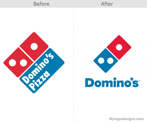 Domino's-Pizza-logo-design-before-and-after