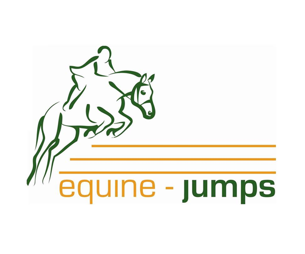 Edwards-Equestrian-logo-designs