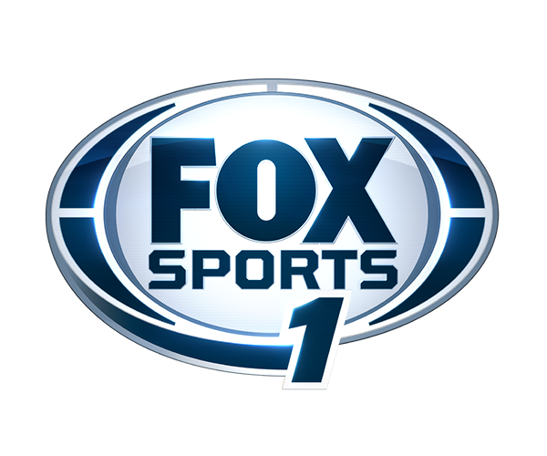 FOX-Sports-Logo-Design