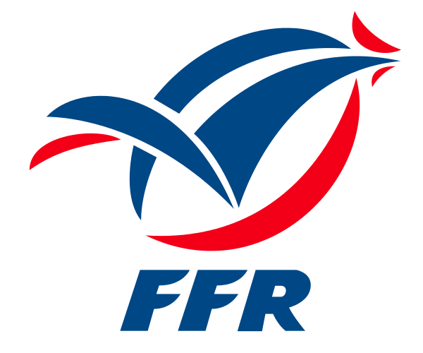 France-rugby-logo-design