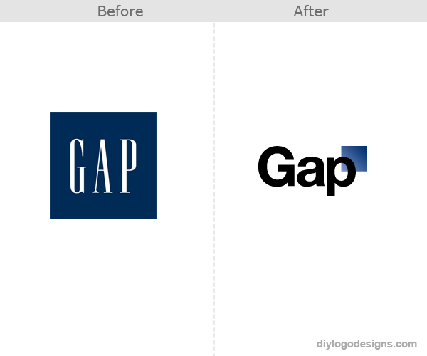 Gap-logo-design-before-and-after